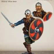 corsar rex viking