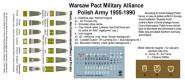 Instrukcja - Polski Żołnierz