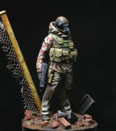 Nuke Raider