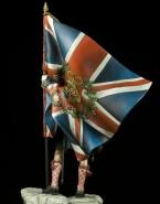 42nd Royal Highlanders