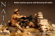 Brytujczyk
