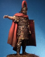 Roman Centurione