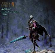 Undead, Ice Walker