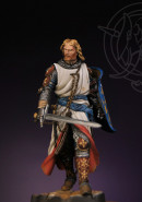 Angevin Knight