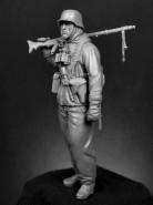 Abzug, 1944