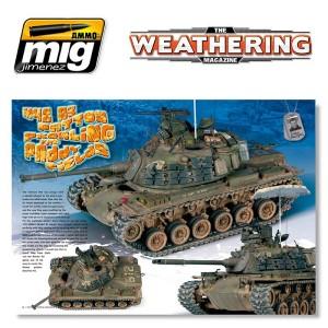 issue-8-vietnam-english-1