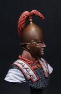 Roman Republican Legionary