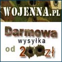 Księgarnia historyczna wojenna.pl