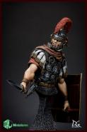 Roman Centrion