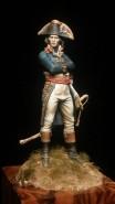 Général Bonaparte