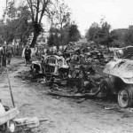 Pogrom SS-Germania 15-IX-1939