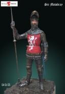 Sir Mowbray