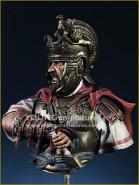 Roman Cavalry Officer