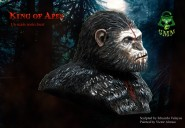 King of Apes