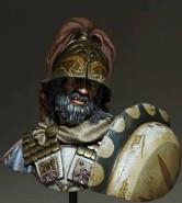 Etruscan Hoplite