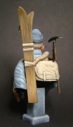 Ski Trooper