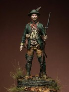 Colonial Ranger