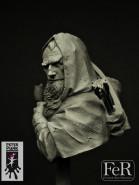 Lycanthrope Ranger
