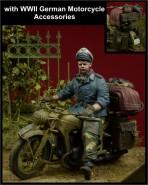 Hermann Goering Division