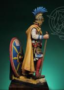 Centurio Ordinarius