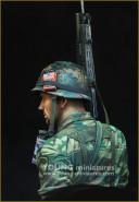 U.S. 1st Cavalry Div