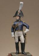 Adjutant