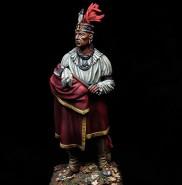 Ottawa Chief
