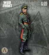 General Major