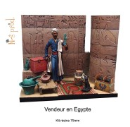 Seller of Egypt