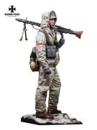 MG 42 SS Schütze