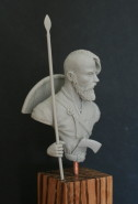 Spear Dane