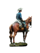 Custer