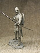 Varyag Archer