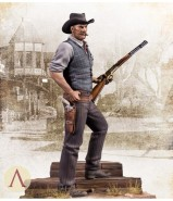 us-marshal-1883