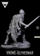 Viking (Ulfhednar)