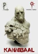 Kannibal, the Ogre