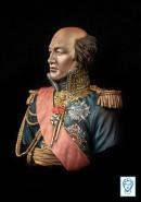 Maèchal Davout
