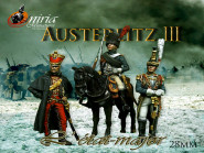 Austerlitz III