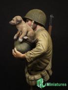 Saving the Dog