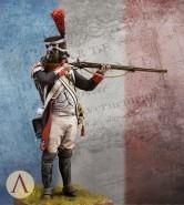 Fusilier Grenadier