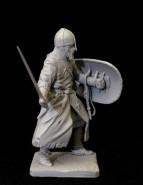 Knight of the Crusader