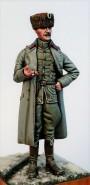 German Hussar