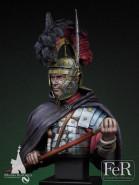 Optio, Legio XX Valeria Victrix