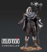 Chronicler